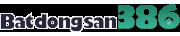 5 386 logo1